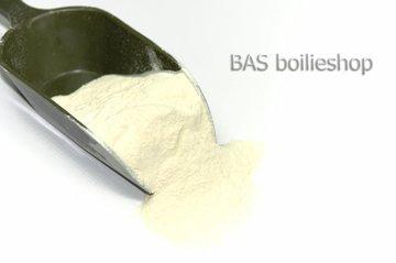 Dips basis grondstoffen