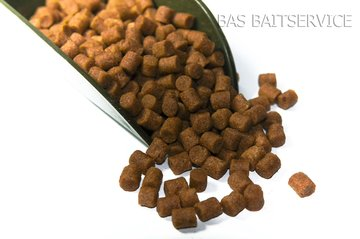 Corn Steep Liquor (CSL) Pellets