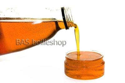 Zalmolie 5 Liter