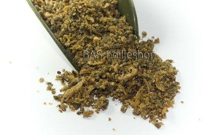 Insecto - Prosecto (gemalen insecten) / kilo