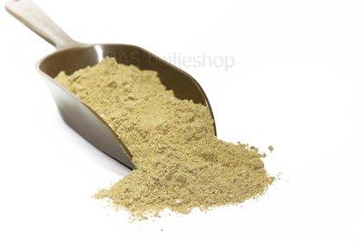 Vismeel 65% / kilo