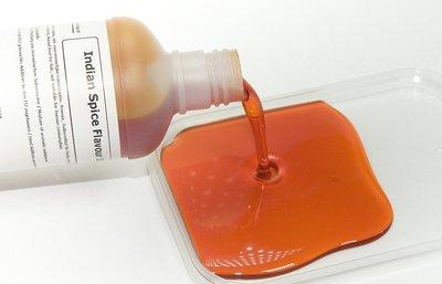 Flavour Indian Spice / Liter