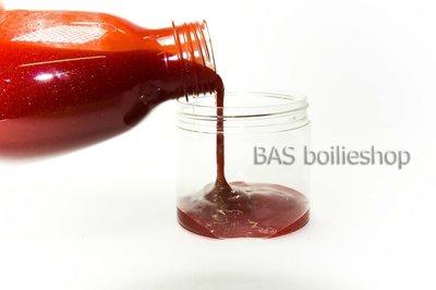 Liquid Robin Red  500ml