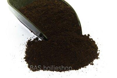 Copra Melassemeel / kilo