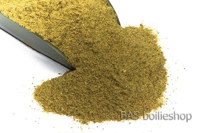 Basis Feedermix Fijn Gemalen / kilo