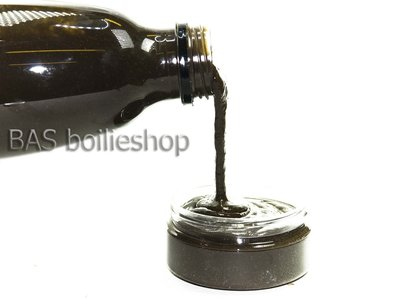Liquid Salminol (zalmextract) / 500ml