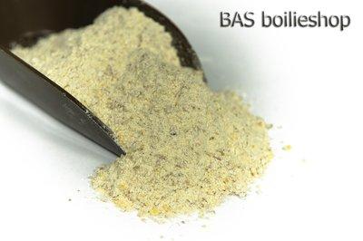 BoilieMix  Basis (zonder ei producten) / kilo