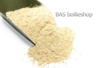 Boiliemix kant&klaar Fish Mix Vol / kilo