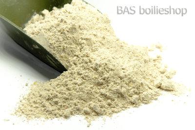 Boiliemix kant&klaar Nut-Chocolate Mix / kilo