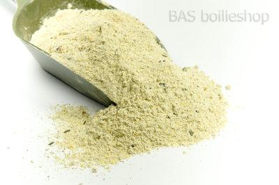 Boiliemix kant&klaar Liver Mix / kilo