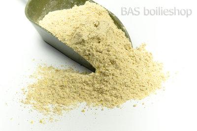 Boiliemix kant&klaar Fish Mix Monster / kilo