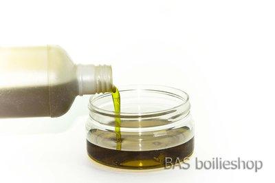 Liquid Hennepolie 5 liter