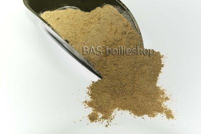 Garnaalmeel - Shrimpmehl / kilo