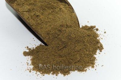 Tonijnmeel - Thunfischmehl 62% / kilo