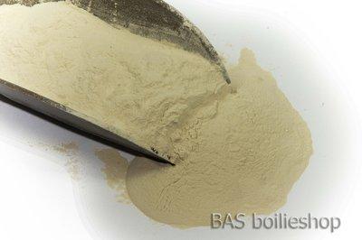 GLM Poeder - Green Lipped Mussel Poeder 500 gram